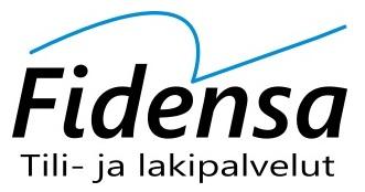 http://www.fidensa.fi/wp/wp-content/uploads/2015/10/fidensa.jpg